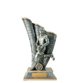 A F L Trophy 644-3MD - Trophy Land
