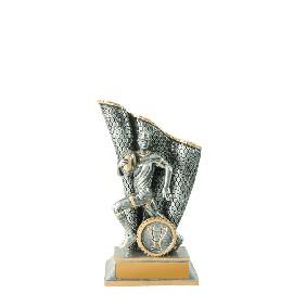 A F L Trophy 644-6FA - Trophy Land
