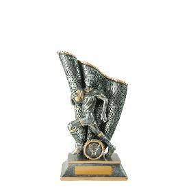 A F L Trophy 644-6FB - Trophy Land