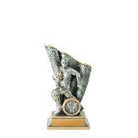 A F L Trophy 644-6MA - Trophy Land