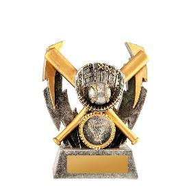 Baseball Trophy 649-5B - Trophy Land
