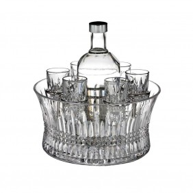 Premium Drinkware 7001001 - Trophy Land