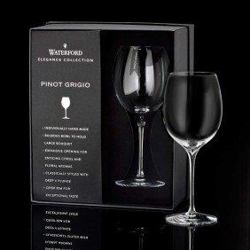 Premium Drinkware 7061008 - Trophy Land