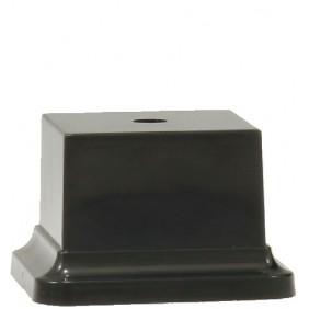 7102 Product Image