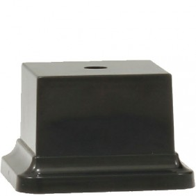 7103 Product Image