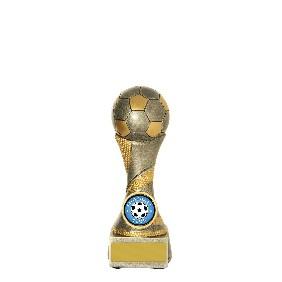 Soccer Trophy 725S-9A - Trophy Land