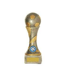 Soccer Trophy 725S-9C - Trophy Land