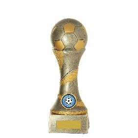 Soccer Trophy 725S-9D - Trophy Land