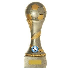Soccer Trophy 725S-9E - Trophy Land