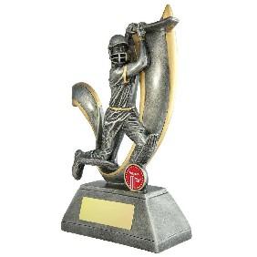 Cricket Trophy 727-1BATE - Trophy Land