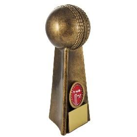 Cricket Trophy 728-1B - Trophy Land