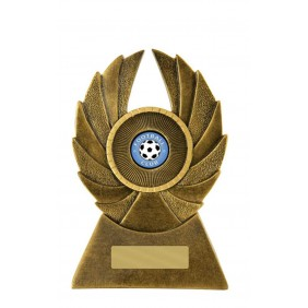 Soccer Trophy 729-GB - Trophy Land