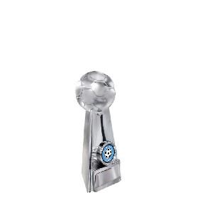 Soccer Trophy 730-9A - Trophy Land