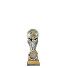 Soccer Trophy 732-9SA - Trophy Land