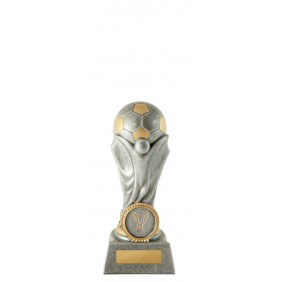 Soccer Trophy 732-9SB - Trophy Land