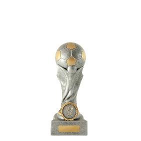 Soccer Trophy 732-9SC - Trophy Land