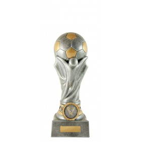 Soccer Trophy 732-9SD - Trophy Land