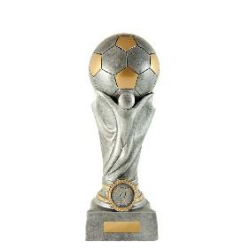 Soccer Trophy 732-9SE - Trophy Land