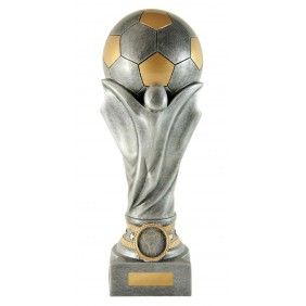Soccer Trophy 732-9SF - Trophy Land
