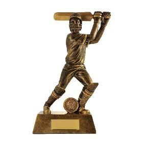Cricket Trophy 742-1BATE - Trophy Land