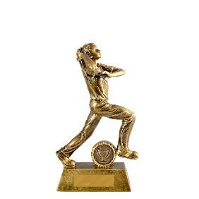 Cricket Trophy 742-1FBOWB - Trophy Land