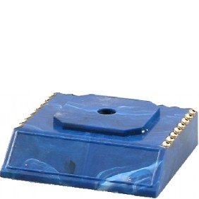 7503 Product Image