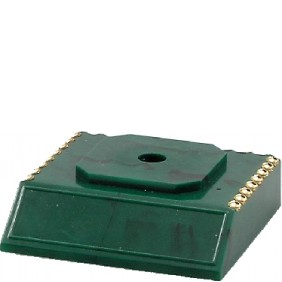 7504 Product Image