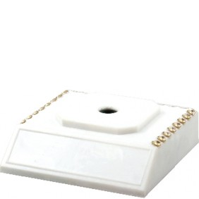 7505 Product Image
