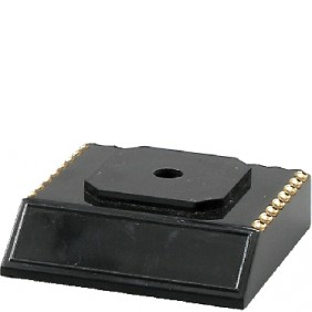7507 Product Image