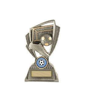 Soccer Trophy 769-9A - Trophy Land