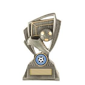 Soccer Trophy 769-9B - Trophy Land