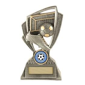 Soccer Trophy 769-9C - Trophy Land