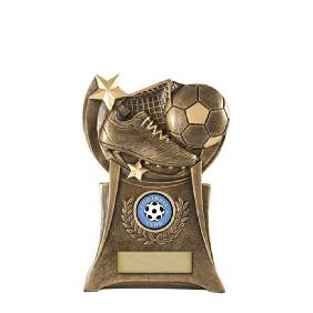 Soccer Trophy 770-9A - Trophy Land