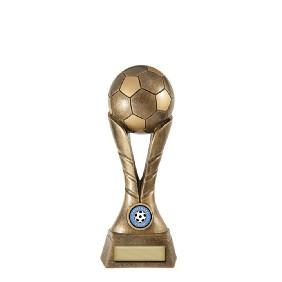 Soccer Trophy 773-9A - Trophy Land