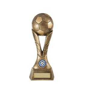 Soccer Trophy 773-9B - Trophy Land