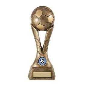 Soccer Trophy 773-9C - Trophy Land