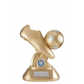 Soccer Trophy 777-9B - Trophy Land