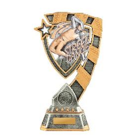 Dance Trophy 7D-7FIN19M - Trophy Land