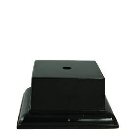 806-2BK Product Image