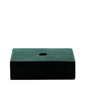 809BK Product Image
