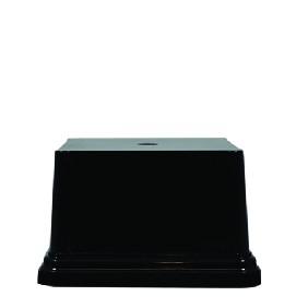 810-3BK Product Image