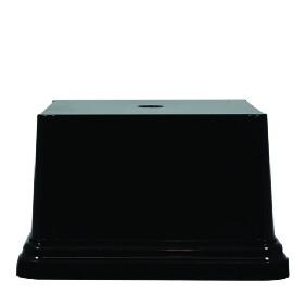810-5BK Product Image