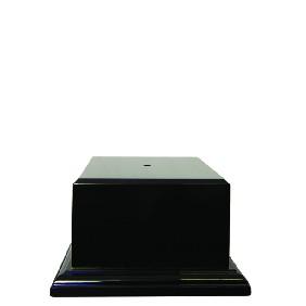 816-2BK Product Image