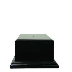 816-3BK Product Image