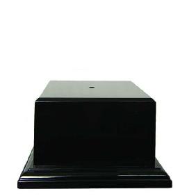 816-4BK Product Image