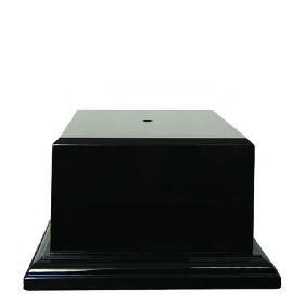 816-5BK Product Image