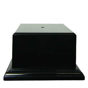 816-6BK Product Image