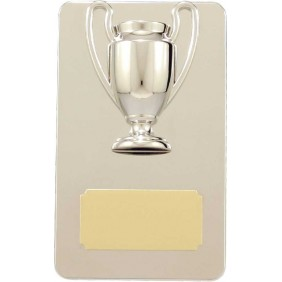 Achievement Trophy 9935 - Trophy Land