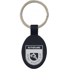 Key Rings 9942 - Trophy Land