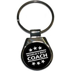 A09020-Coach